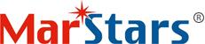 Shenzhen Marstars Technology Co., Ltd