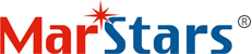 Shenzhen Marstars Technology Co., Ltd